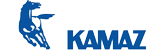 logo-kamaz_1