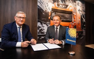 DAF-Trucks-Waberers-orders-1000-vehicles