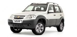 Chevrolet-Niva_le-plus-1